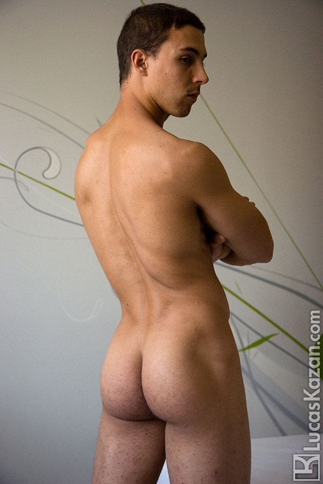 Cute Bubble Butt Year Old Diego Men For Blog